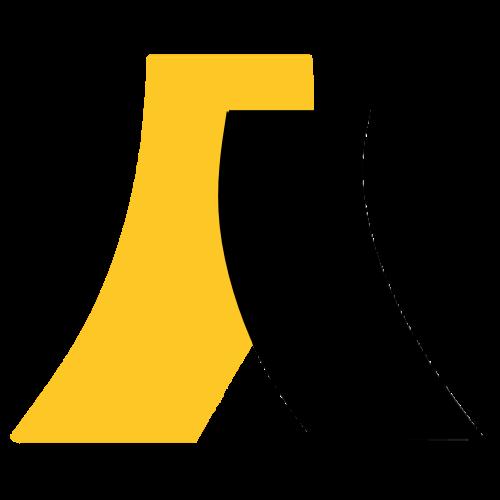 Auros-SA Logo