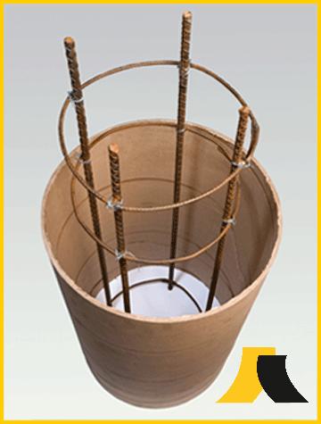 formaletas-carton-1